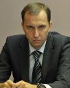 Pavel Astakhov appointed PBL General Director