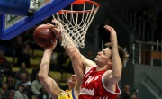 Khimki - Spartak. Best moments